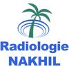 Centre de Radiologie et d'Imagerie Médicale Nakhil