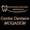 Centre Dentaire Moqadem Hafça