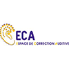 Espace de Correction Auditive