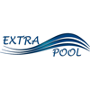 Extra Pool