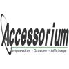 Accessorium