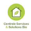 Centrale Services & Solutions Bio