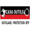Casa Outils