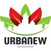 Urbanew
