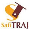 Safi Traj