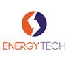 EnergyTech images
