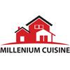 Millenium Cuisine