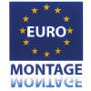 Euro Montage