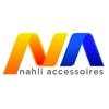 Nahli Accessoires images