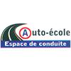 Auto Ecole Espace de Conduite Chez Bachir