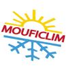 Mouficlim images