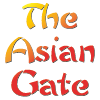 The Asian Gate