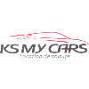 Ks My Car