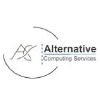 Alternative Computing Services