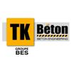 Tk Beton