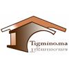 Tigmino Services