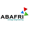 Abafri images