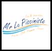 Mr Le Pisciniste