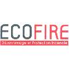 Ecofire