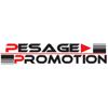 Pesage Promotion