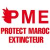 Protect Maroc Extincteur