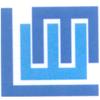 logo ML Maquettiste
