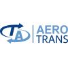 Aero Trans