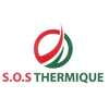 S.o.s Thermique