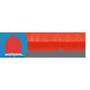 logo Mepro Industrie
