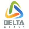 Delta Glass