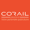 logo Corail Graphic
