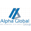Alpha Global images