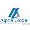 Alpha Global