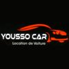 Yousso Car
