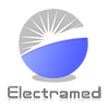 Electramed