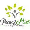 Peau & Miel