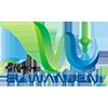 Groupe El Wanjeni