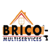 Brico Multi Services