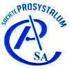 Prosystalum