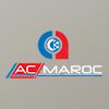 Ac. Maroc