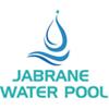 Jabrane Water Pool