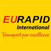 Eurapid International