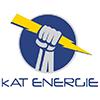 Kat Energie