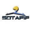 logo Sotafip(Société Talha de Fourniture Industrielle et de Protection)