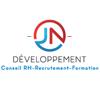 logo Jn Développement
