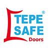 Tepe Safe