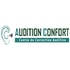 Audition Confort