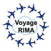 Agence de Voyage Rima