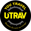 Youtravel Voyage