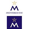 Mediterran Bay